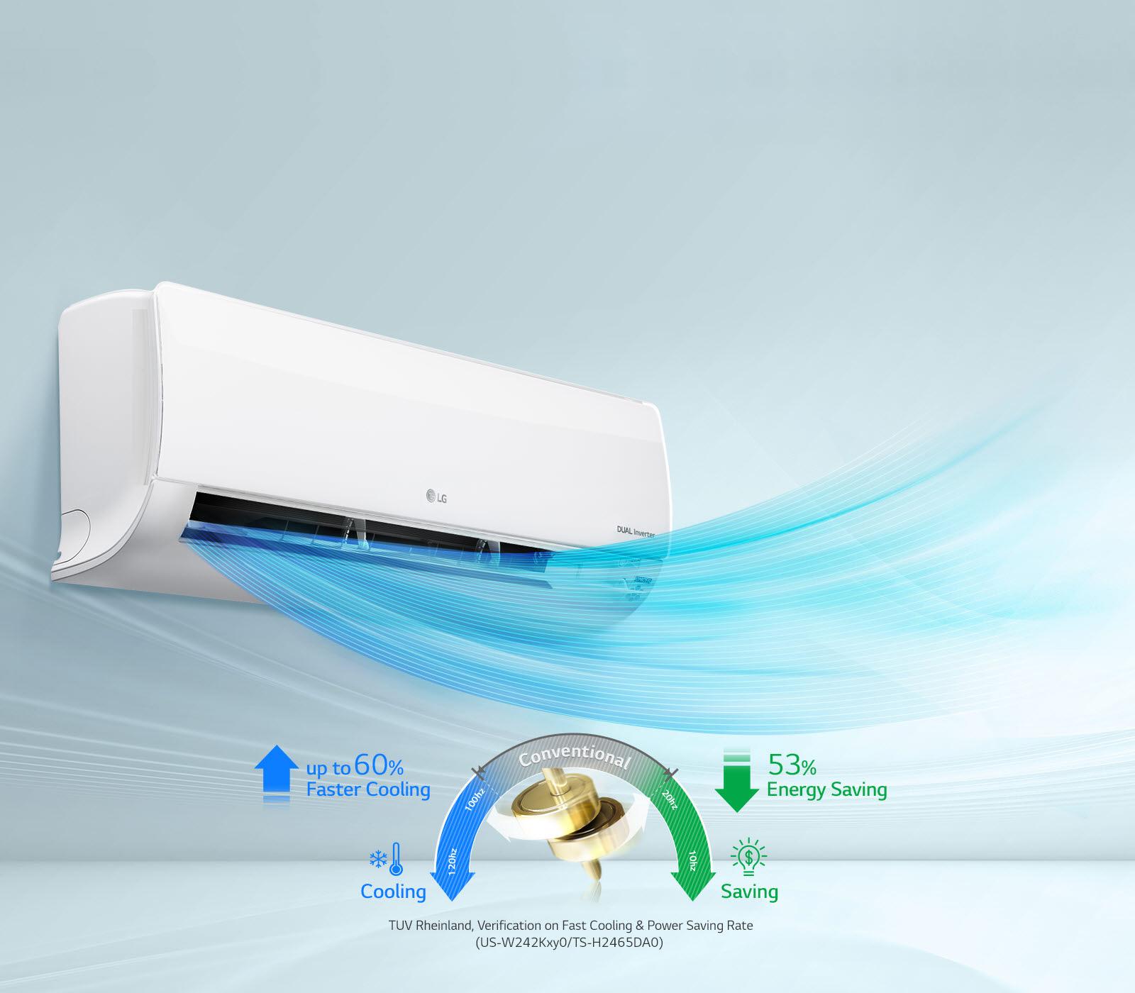 FastCooling-EnergySaving_D