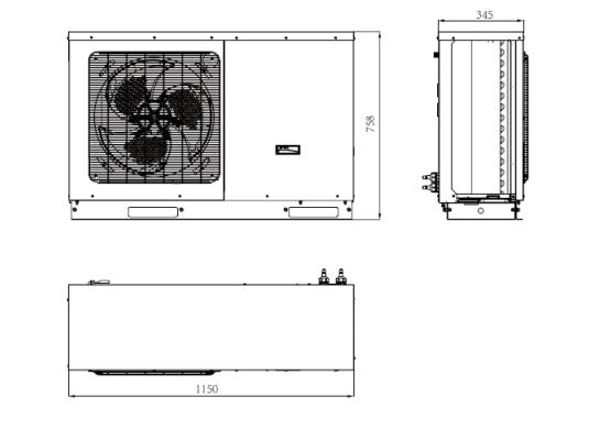 GRS-CQ8-0Pd-NhG-K-Abmessungen