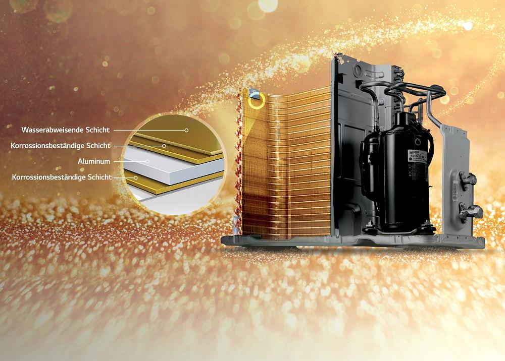 LG-Gold-Fin