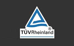 Dual_Cool_TUV_Rheinland_v