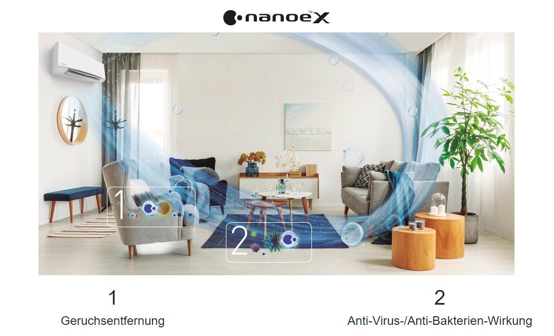 nanoeX