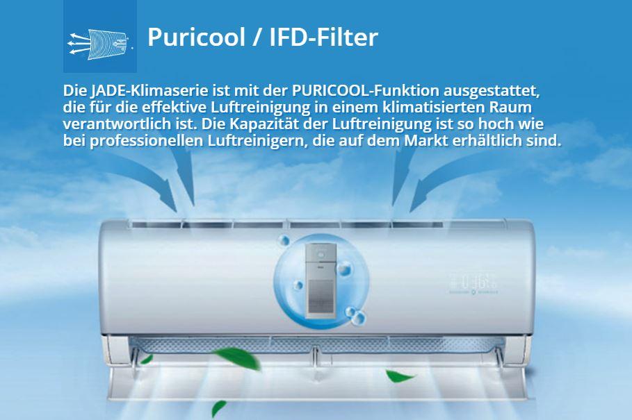 puricool-filter