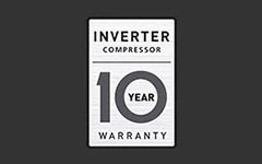 Dual_Cool_10_Year_Warranty